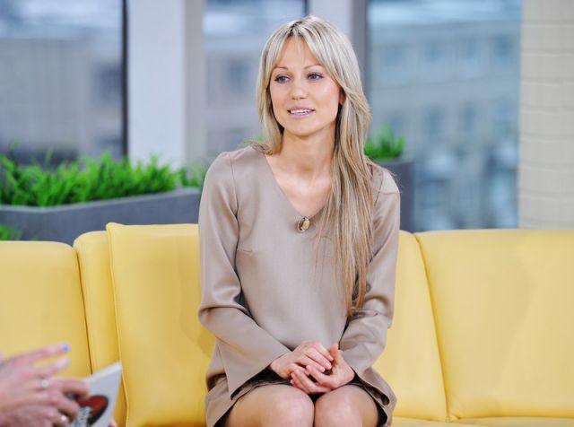 Hottest-Women-In-Politics-From-All-Around-The-World-Magdalena-Ogórek