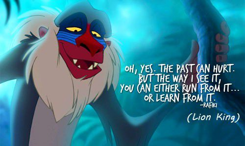 Inspirational-Quotes-From-Hollywood-Movies-lion-king