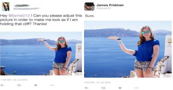James-Fridman-Photoshop-Genius-10