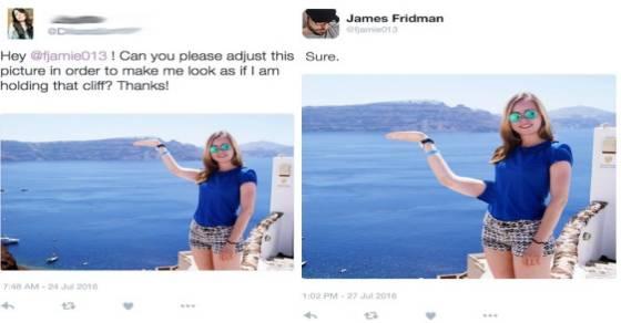 James-Fridman-Photoshop-Genius-10
