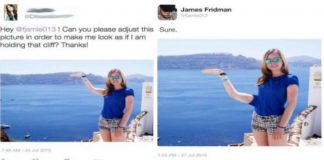 James Fridman Photoshop Genius (101)