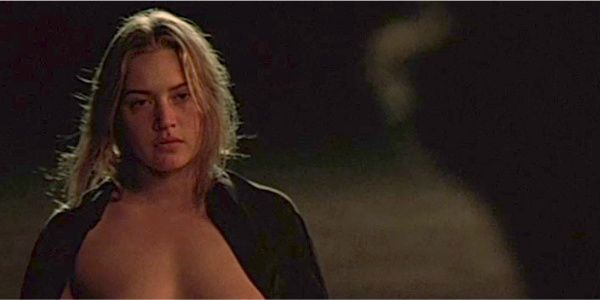Kate-Winslet-Got-Naked-Nude-Holy-Smoke