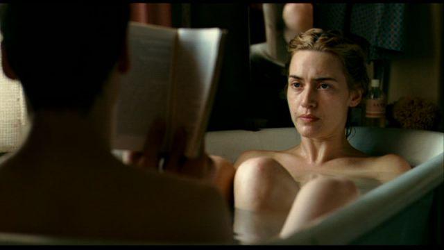 kate-winslet-got-naked-nude-the-reader