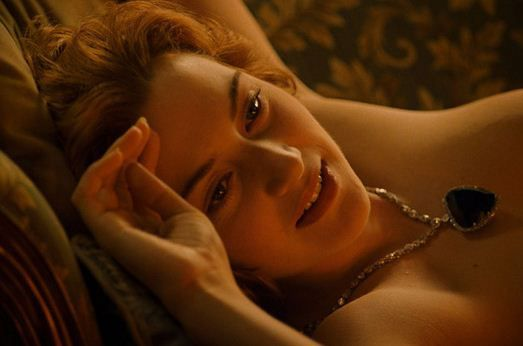 Kate-Winslet-Got-Naked-Nude-Titanic