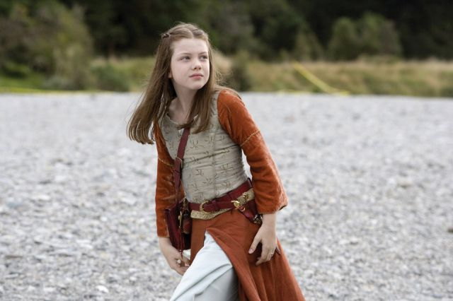 Lucy-From-The-Chronicles-Of-Narnia-2008