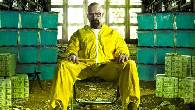 Most-Popular-TV-Shows-Of-All-Time-Breaking-Bad