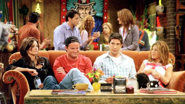 Most-Popular-TV-Shows-Of-All-Time-Friends