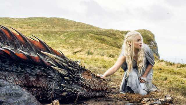 Most-Popular-TV-Shows-Of-All-Time-Game-Of-Thrones