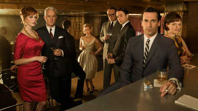 Most-Popular-TV-Shows-Of-All-Time-Mad-Men