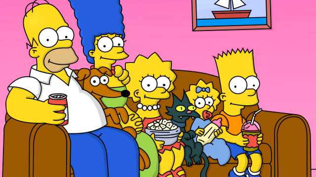 Most-Popular-TV-Shows-Of-All-Time-The-Simpsons