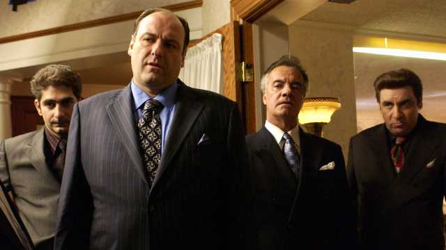 Most-Popular-TV-Shows-Of-All-Time-The-Sopranos
