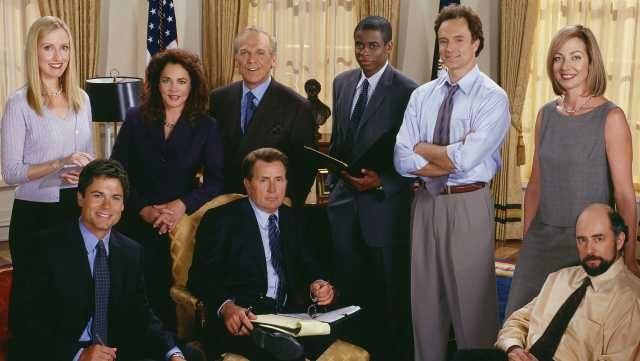 Most-Popular-TV-Shows-Of-All-Time-The-West-Wing