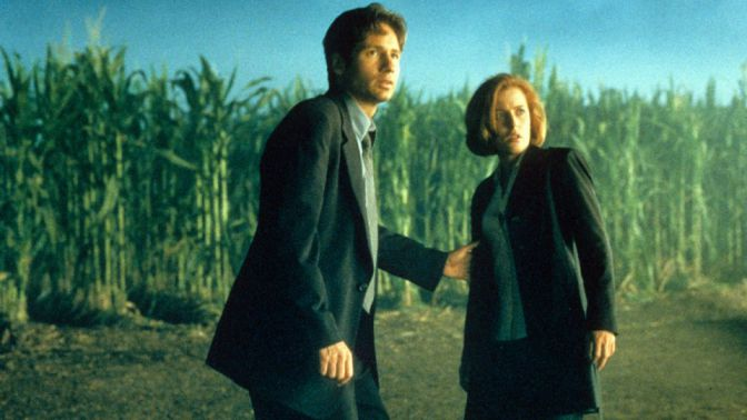 Most-Popular-TV-Shows-Of-All-Time-X-Files