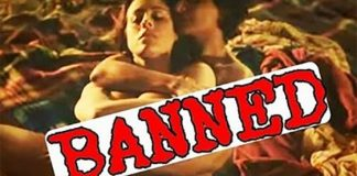 Movies That Were Banned for explicit content worldwide