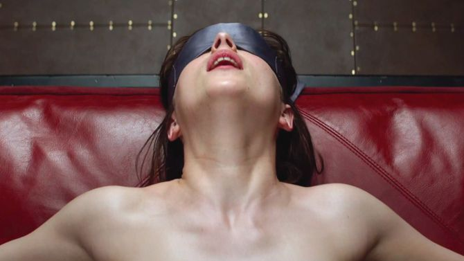 movies-that-were-banned-for-explicit-content-worldwide-fifty-shades-of-grey