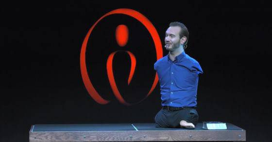 Nick-Vujicic-Life-Without-Limbs