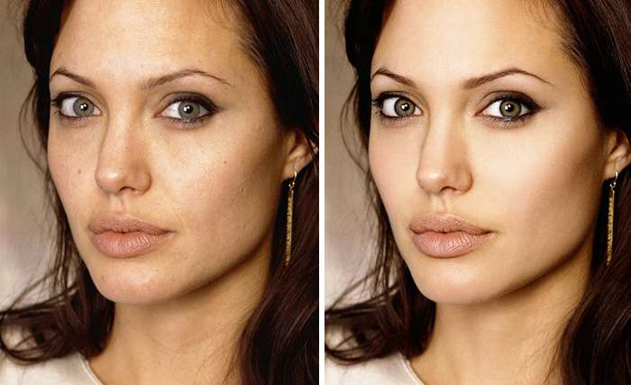 Photoshopped-Pictures-Of-Celebrities-Angelina-Jolie