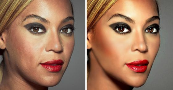 Photoshopped-Pictures-Of-Celebrities-Beyonce