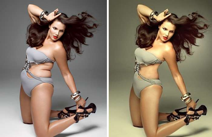 Photoshopped-Pictures-Of-Celebrities-Candice-Huffine