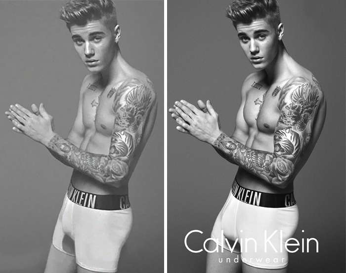 Photoshopped-Pictures-Of-Celebrities-Justin-Bieber