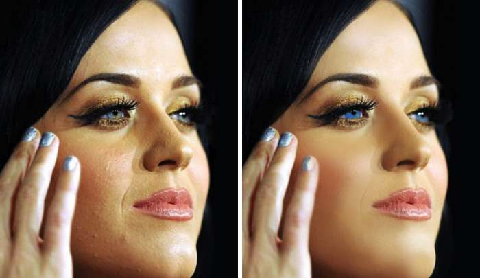 Photoshopped-Pictures-Of-Celebrities-Katy-Perry