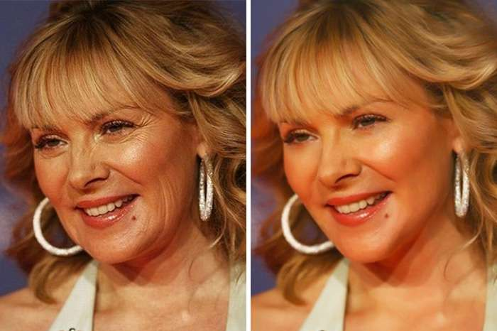 Photoshopped-Pictures-Of-Celebrities-Kim-Cattrall