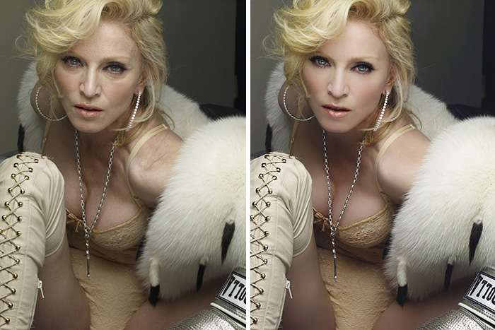 Photoshopped-Pictures-Of-Celebrities-Madonna-2