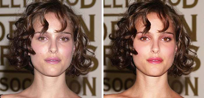 Photoshopped-Pictures-Of-Celebrities-Natalie-Portman