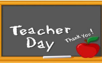 Qualities-Of-A-Good-Teacher-356x220