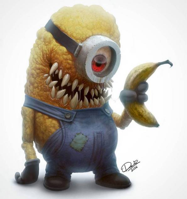 scary-cartoon-monsters-11