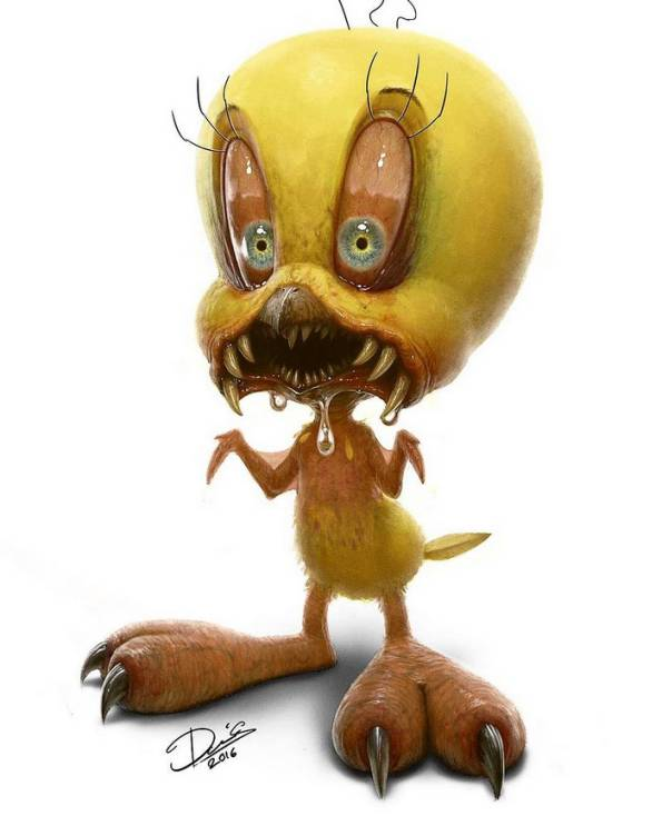 Scary-Cartoon-Monsters-8