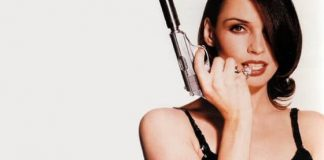 Sexiest And Hottest Female Villains