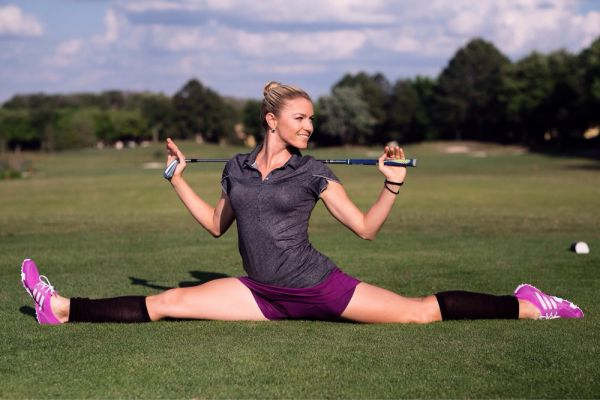 Sexiest-Athletes-Hottest-Women-In-Sports-Paige-Spiranacc