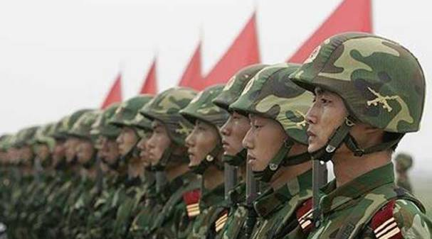 strongest-military-in-the-world-china-army