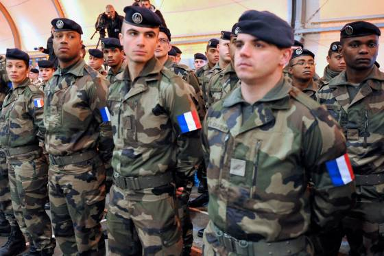 strongest-military-in-the-world-france-army