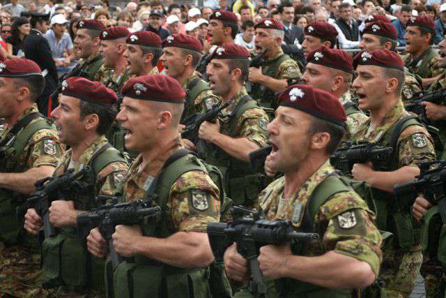 strongest-military-in-the-world-italy-army