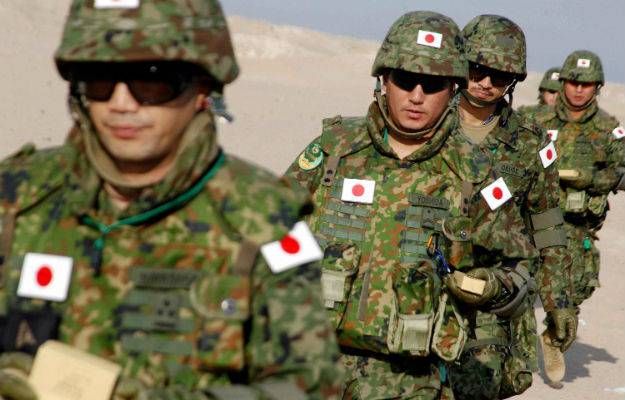 strongest-military-in-the-world-japan-army