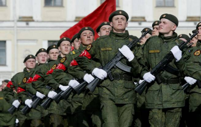 strongest-military-in-the-world-russia-army