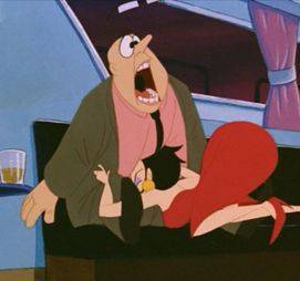 Subliminal-Messages-In-Cartoons-Dirty-Kids