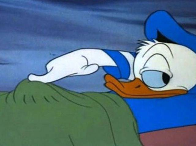Subliminal-Messages-In-Cartoons-Donald-Duck