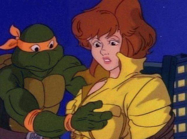 Subliminal-Messages-In-Cartoons-Ninja-Turtles