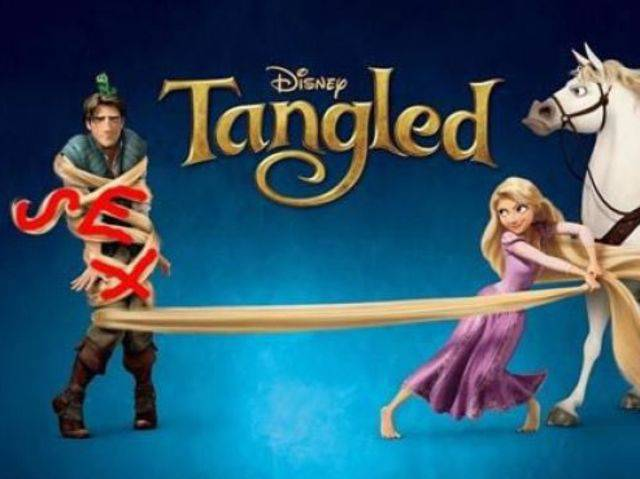 Subliminal-Messages-In-Cartoons-Tangled