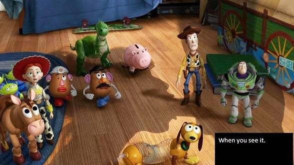Subliminal-Messages-In-Cartoons-Toy-Story