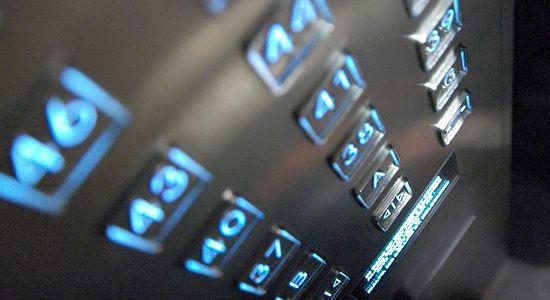 Top-10-Life-Hacks-Elevator
