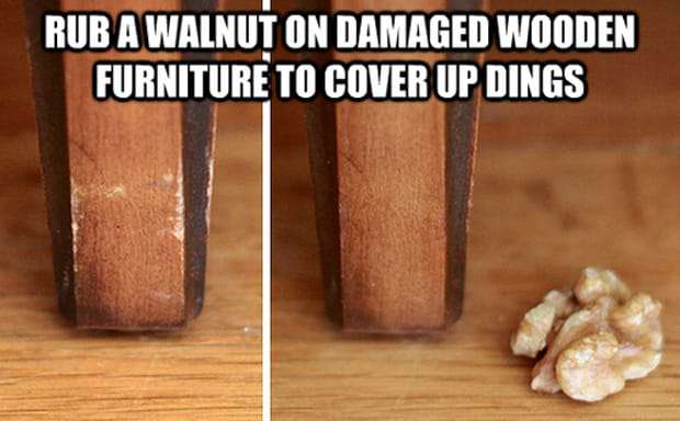 Top-10-Life-Hacks-Repair-Furniture