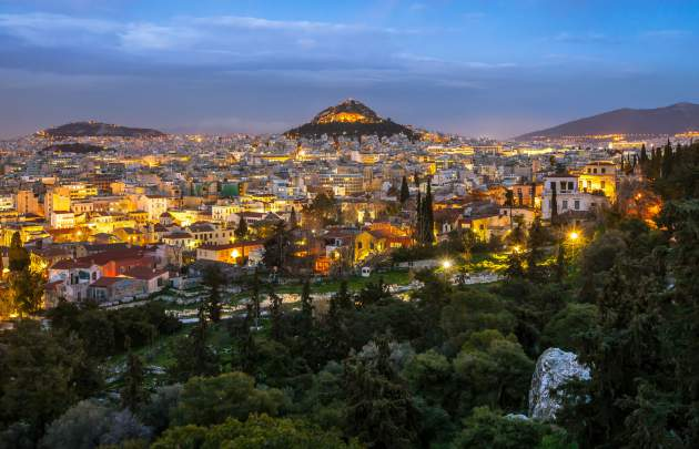 Top-10-Places-To-Visit-In-Europe-Athens