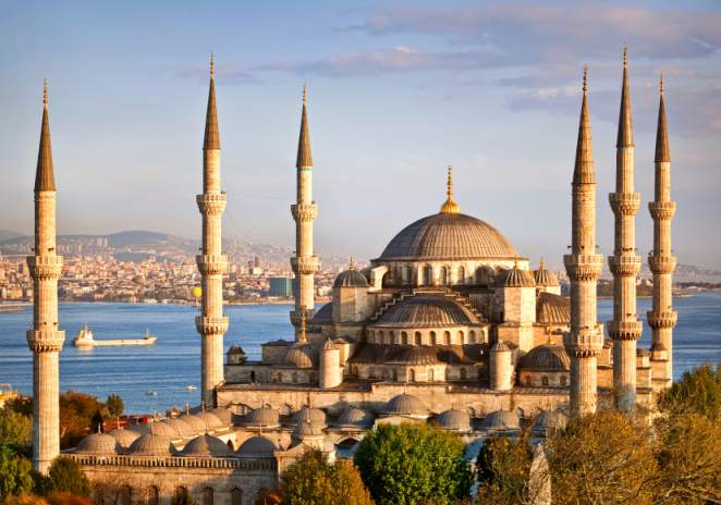 top-10-places-to-visit-in-europe-istanbul
