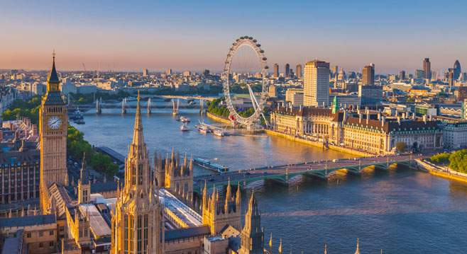 Top-10-Places-To-Visit-In-Europe-London