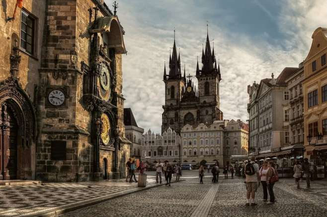 Top-10-Places-To-Visit-In-Europe-Prague