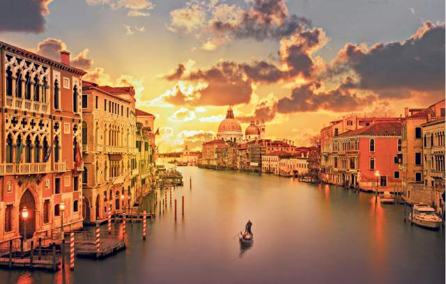 top-10-places-to-visit-in-europe-venice